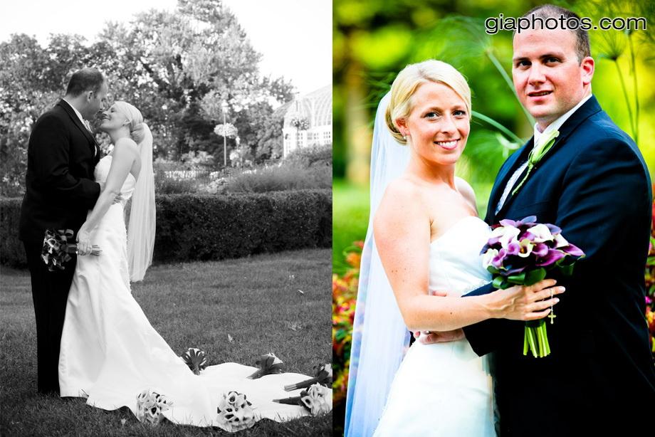 Destination_wedding_engagement_photographer
