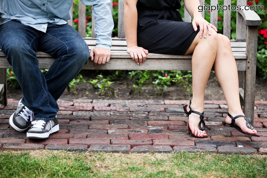 chicago_engagement_photographer