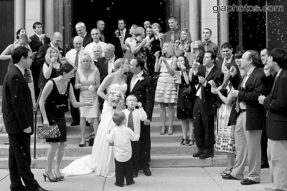 chicago engagement wedding photographer