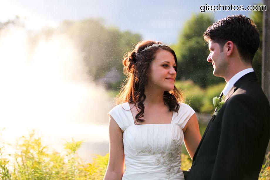 chicago_wedding_engagement_photography