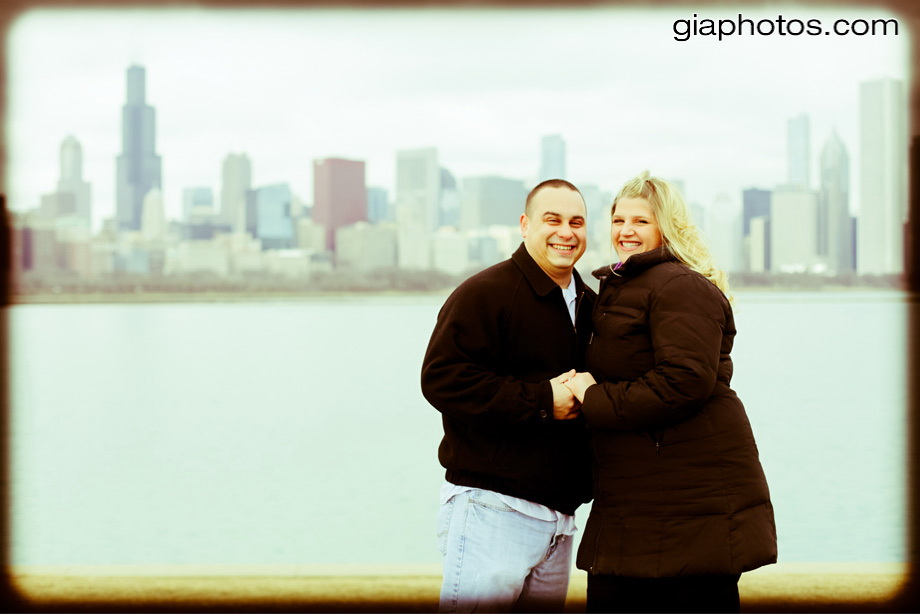 chicago_engagement_photographer_gia_photos