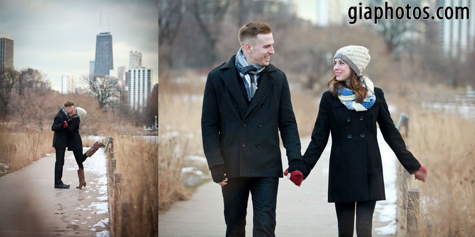 Chicago_engagement_photographer_gia_photos_11