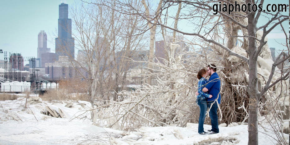 Chicago_engagement_photographer_gia_photos_2