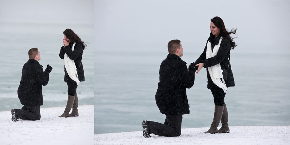 Chicago_engagement_photographer_gia_photos_4