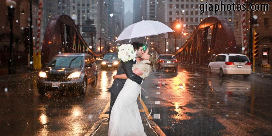 Chicago_engagement_photographer_gia_photos_5