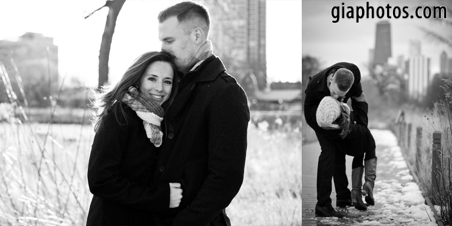 Chicago_engagement_photographer_gia_photos_6