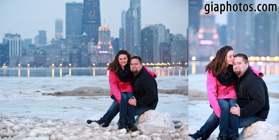 Chicago_engagement_photographer_gia_photos_7